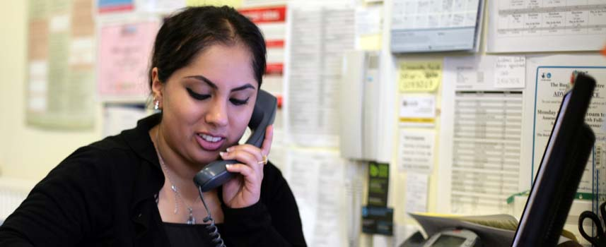 Customer Service and Relationship Management
